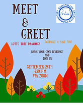 September Meet & Greet Flyer.jpg