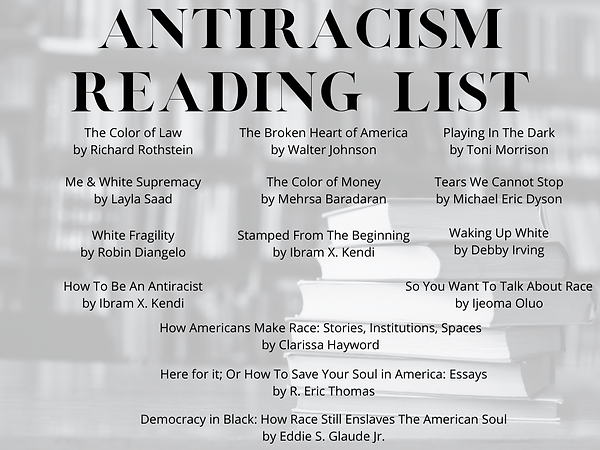 antiracism reading list.png