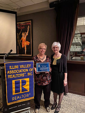 Gail & Linda Hamer.jpg