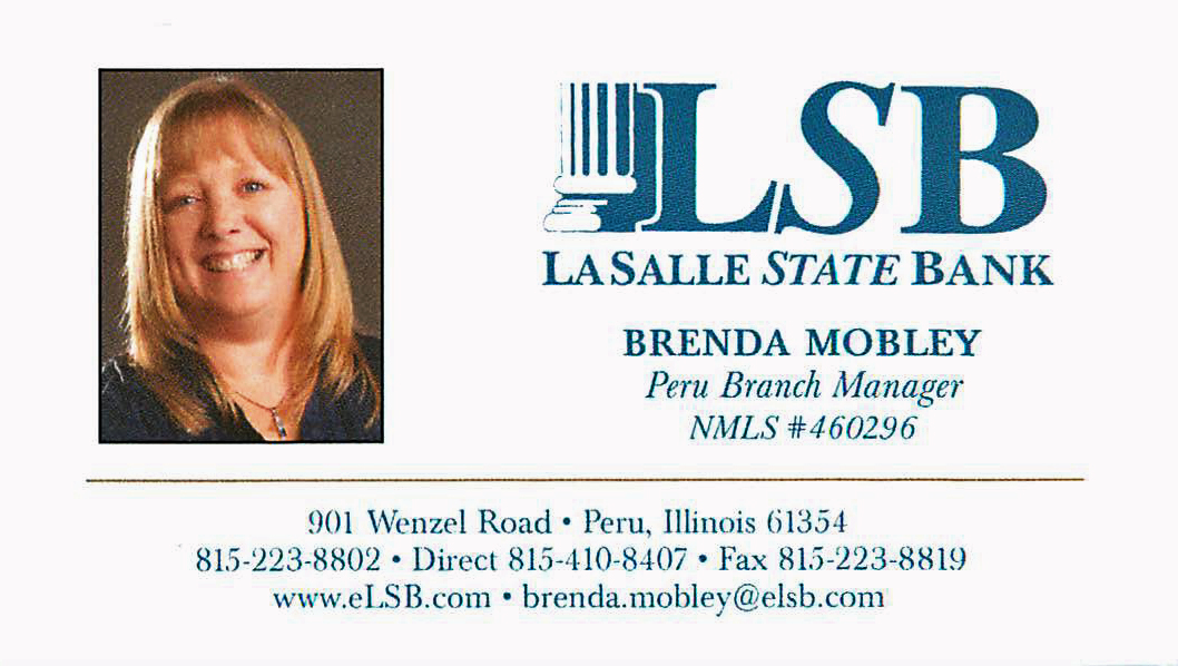Brenda Mobley