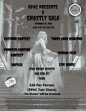 Ghostly Gala Flyer.jpg