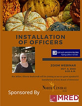 October Meeting Flyer.jpg
