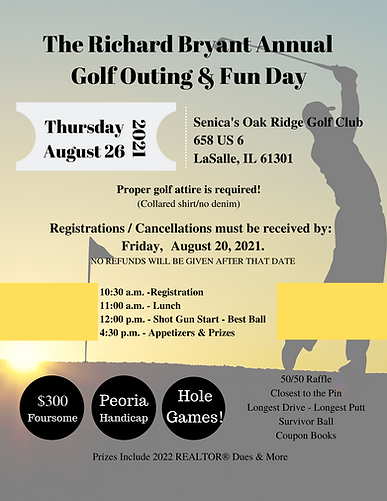 Golf Outing Flyer.png