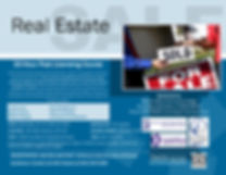 Post License Flyer.jpg