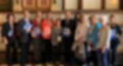 Lobby Day Lance Yednock Group.jpg