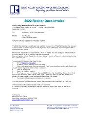 2022 Dues Memo.jpg