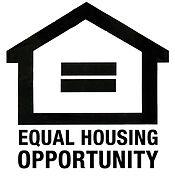 EOH Logo.jpg