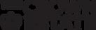 The_Crown_Estate_logo_black.png