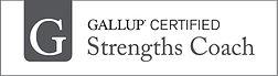strengths-logo.jpg