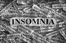 Insomnia 4