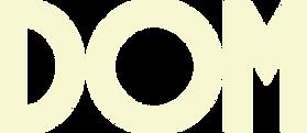 DOM logo jasne 4.png