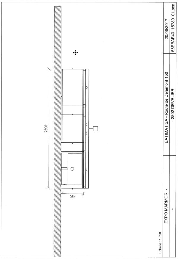 2020-09-28 23_48_34-SCAN-20092818120.pdf