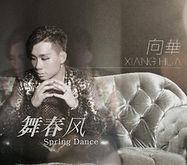 Spring Dance Cover Design.jpg