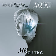 Aaron-2018-Wish-You-Were-Here---Key-Visu