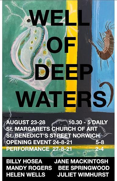 Well of Deep Waters.jpg