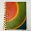 Thumbnail: Sustainably Sourced Spiral Notebook