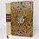 Thumbnail: Jute Woven + Wooden Notebook