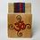 Thumbnail: Woven + Wooden Notebook
