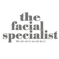 FACIAL SPECIALIST 1.jpg