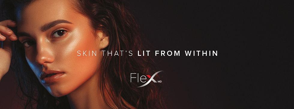 FLEX SM Generic03.jpg