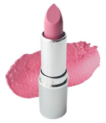 Valentine Lipstick