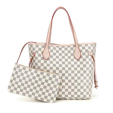 Walmart LV Bag
