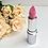 Thumbnail: Valentine Lipstick