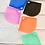 Thumbnail: Silicone Mask Holder