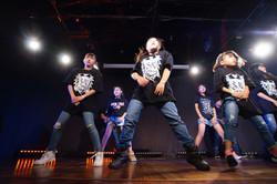 rhythmpleasure_9