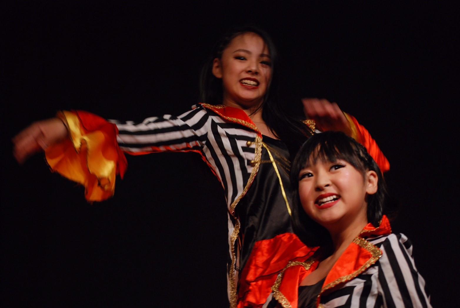 rhythmpleasure_94
