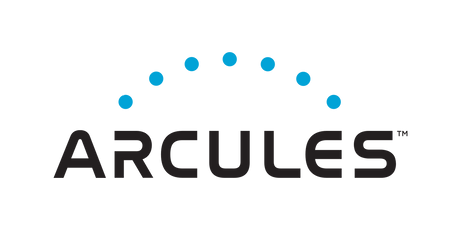 Arcules-logo.png