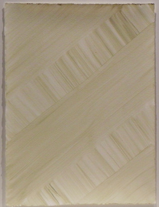 Diagonal-style Wall Covering