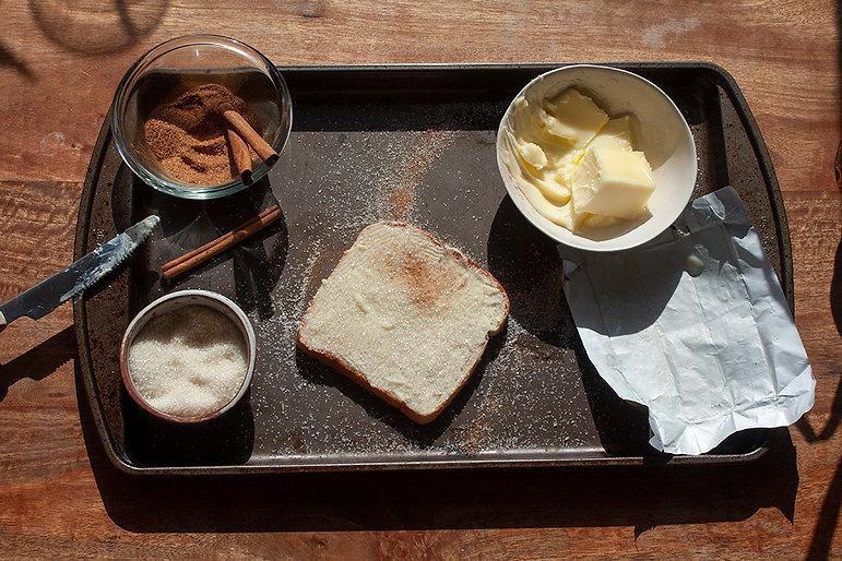Cinnamon Toast_Option 2-4.jpg
