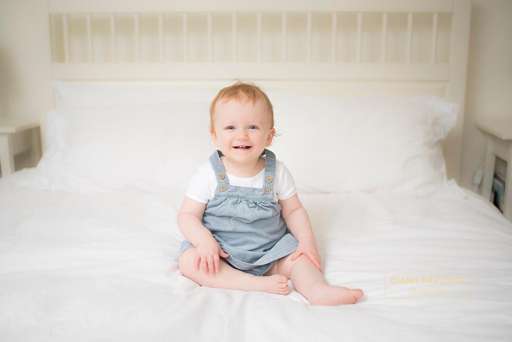 maternity photographer london