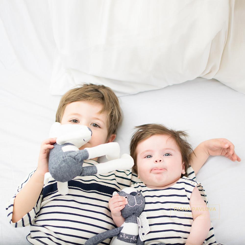 Baby photography chelsea