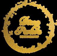 DPP logo gold.png
