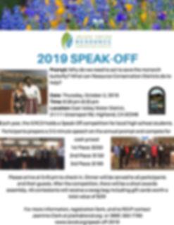 Flyer-2019 Speak-Off.jpg