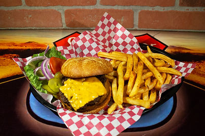 Burger Basket.jpg