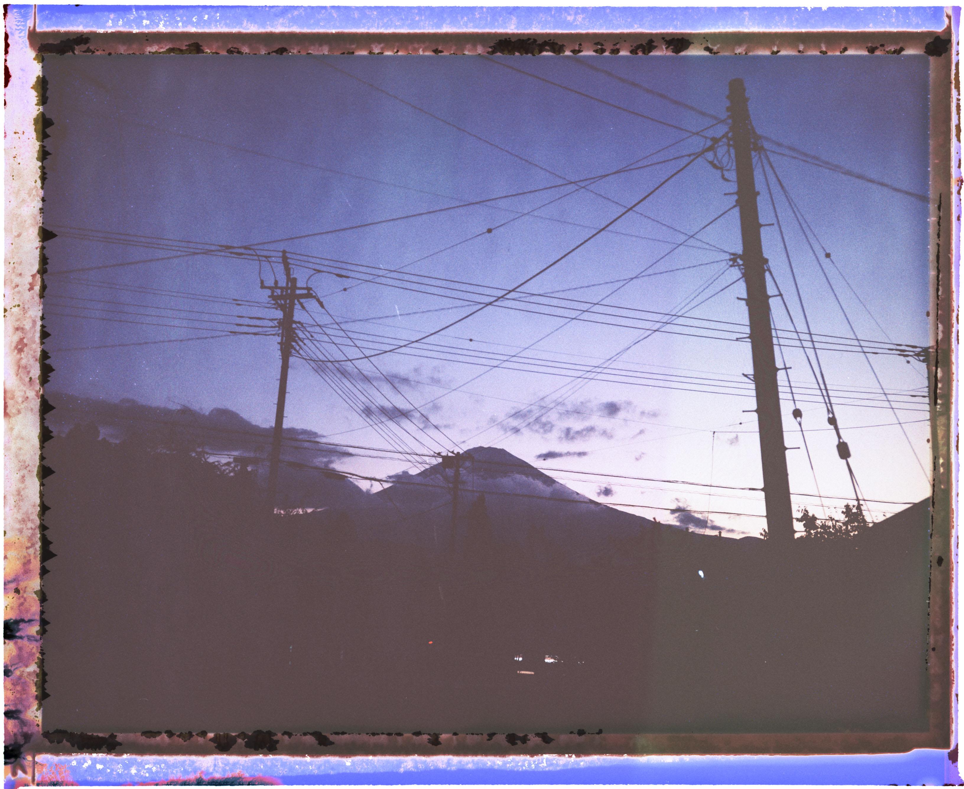 #019 Shizuoka