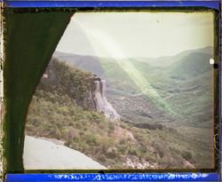 #007 Oaxaca