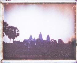 #021 Siem Reap