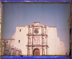 #002 Oaxaca