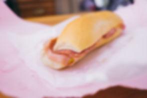The sandwich.jpg