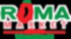 Roma-Market-Logo Italian Sppecialty.png