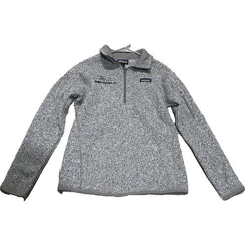 Patagonia Pullover (MWA) Men's Grey