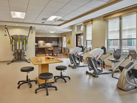 Mainstreet to open acute-care facility in Loveland, CO
