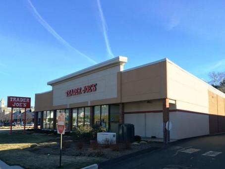 Urstadt Biddle acquires four Fairfield, CT retail buildings