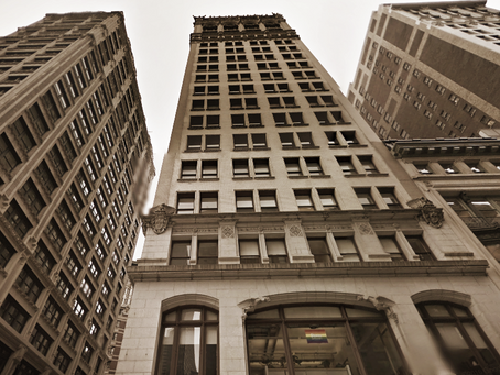 NYC: Stellar Management buys 220 Fifth Avenue