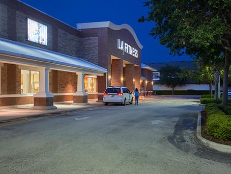 Gemini sells Orlando's 64,5k-sf Town Center Shoppes for $16M