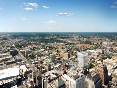 RBH Group lands $27.5M in financing for Newark, NJ, redevelopments